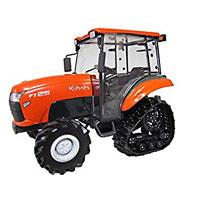 農業機械| 中古機械・設備買取の買取高価買取カサイマシンセールス