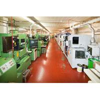 工場設備一式| 中古機械・設備買取の買取高価買取カサイマシンセールス