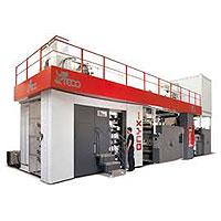 印刷機械| 中古機械・設備買取の買取高価買取カサイマシンセールス| 中古機械・設備買取の買取高価買取カサイマシンセールス