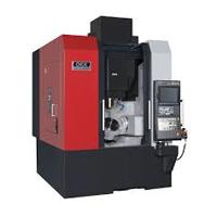 NC工作機械| 中古機械・設備買取の買取高価買取カサイマシンセールス