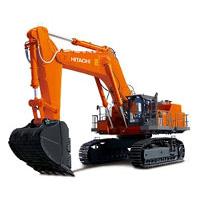 建設機械| 中古機械・設備買取の買取高価買取カサイマシンセールス