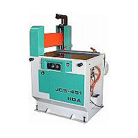 木工機械| 中古機械・設備買取の買取高価買取カサイマシンセールス