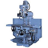 汎用工作機械| 中古機械・設備買取の買取高価買取カサイマシンセールス