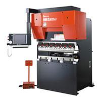 板金機械| 中古機械・設備買取の買取高価買取カサイマシンセールス