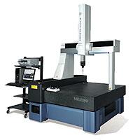 測定機器| 中古機械・設備買取の買取高価買取カサイマシンセールス