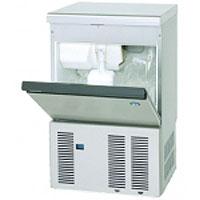 食品厨房機器| 中古機械・設備買取の買取高価買取カサイマシンセールス