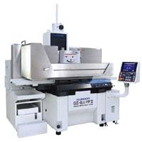 平面研削盤| 中古機械・設備買取の買取高価買取カサイマシンセールス